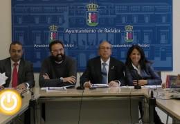 El colegio marista de Badajoz homenajeará al Hermano Daniel por el centenario de su nacimiento