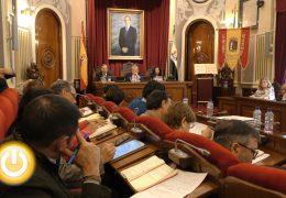 Aprobados los presupuestos municipales
