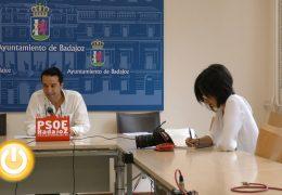 Ricardo Cabezas quiere un portal de transparencia que sea un referente nacional