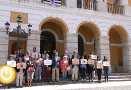 La violencia machista se cobra una nueva víctima en Sevilla