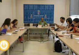 Ciudadanos asegura que el Consistorio deja de percibir entre 6 y 7 millones de euros anuales