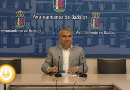 La Junta Electoral da la razón al Ayuntamiento sobre las entradas de los toros