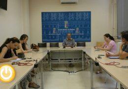 La oposición pide explicaciones sobre los horarios de la Banda Municipal
