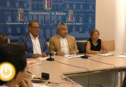 7,4 millones de Euros para el Plan de Impulso de la Economía Local