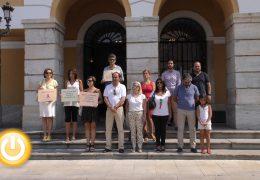 Dos fallecidas por violencia de género en Mallorca y Jérez