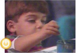 Te acuerdas: Iberocio 1993