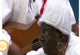 Murgas Carnaval de Badajoz 2010: Los 3W en preliminares