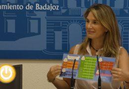 La Universidad Popular de Badajoz oferta 44 cursos con 877 plazas