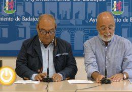 Podemos y Ciudadanos disconformes con el concurso para contratar el proyecto de rehabilitación del Hospital Provincial
