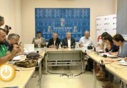 La FMD ofertará más de 5920 plazas para 25 modalidades deportivas