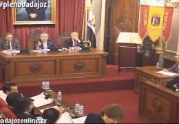 Sorteo mesas electorales 26-J
