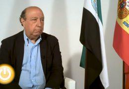Entrevista a Germán López Iglesias