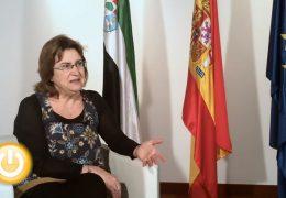 Entrevista a Julia Timón
