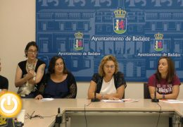 Ciudadanos presenta un borrador del convenio entre las protectoras y el Consistorio