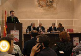 II Día del Comercio de Badajoz