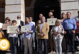 Asesinada una mujer en Ávila