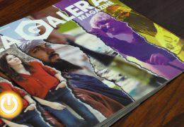 Nace La Galera Magazine