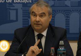 Fragoso aceptará propuestas de la oposición al proyecto JESSICA si no desvirtúan el planteamiento inicial