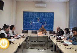 Ciudadanos propondrá rebajar el IBI un 5%