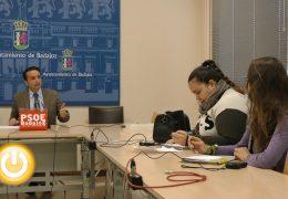 Cabezas asegura que el alcalde acude al victimismo en su ruptura con Ciudadanos