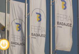 Gobierno y oposición se pronuncian sobre la comisión especial de IFEBA
