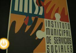 De la Peña asegura que la selección del director del IMSS se hará conforme a la legislación