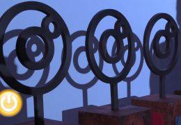 Extrecine premió anoche el trabajo de productoras audiovisuales