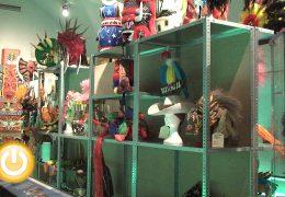 El Museo del Carnaval reabre sus puertas mañana