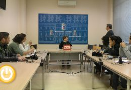 Rita Ortega critica la gestión medioambiental del equipo de Gobierno