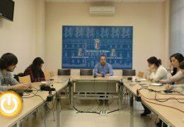 El Plan Dinamiza invertirá más de 250.000 euros en las pedanías