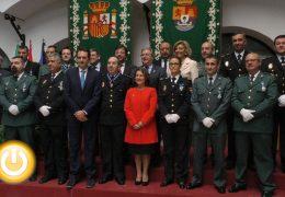 Extremadura, región más segura de España por quinto año