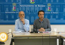 PSOE y Podemos presentan su principio de acuerdo para impulsar una moción de censura