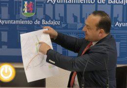 El Ayuntamiento presentará una alegación al proyecto de la Ronda Sur