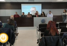 Ayuntamiento y Fundación Telefónica forman a 40 jóvenes en competencias digitales