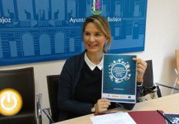 El Ayuntamiento elabora un Plan de Activación Joven