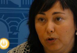 El Ayuntamiento oferta 122 plazas en la segunda fase del Plan de Empleo Social