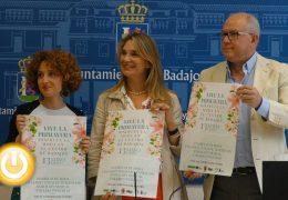 Disfruta de la moda en el Centro de Badajoz