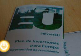 La Comisión Europea da a conocer los planes de inversión para Europa