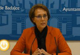 La Junta de Gobierno aprueba destinar 50.000 euros al desbroce de parcelas municipales