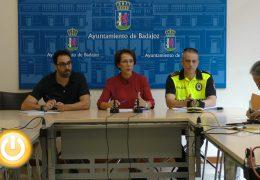 El viernes se celebrarán unas jornadas de atención policial a la diversidad