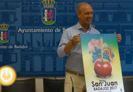 """""""Aromas de Feria"""" anunciará San Juan 2017"""