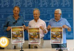 30 pilotos participarán en el Encuentro de Hidroaviones Ciudad de Badajoz