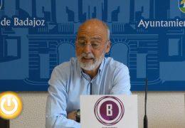 Remigio Cordero se pronuncia sobre los procesos de contratación en la ciudad
