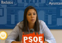 PSOE asegura que se está gestionando mal el dinero de Diputación para los poblados
