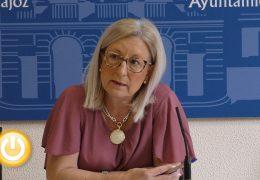 Indignación en el IMSS por el uso de político de las ayudas de mínimos sociales