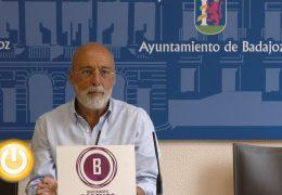 Cordero afirma que existía un pacto de silencio entre Diputación y Ayuntamiento