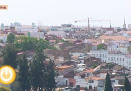 EL GMS califica de degradada e insostenible la situación del Casco Antiguo