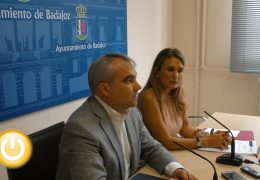 El Ayuntamiento recibirá 735.000 euros para empleabilidad de los jóvenes