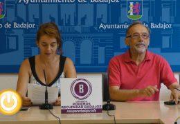 Amparo Hernández critica que el alcalde haya recuperado la presidencia de la comisión de participación