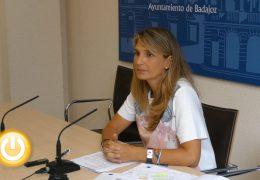 Badajoz apoyará la inserción laboral de 40 jóvenes con dos Lanzaderas de Empleo